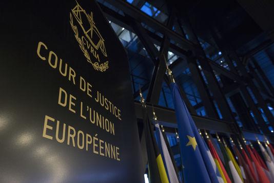 المحامي العام لدى محكمة العدل بالاتحاد الأوروبي يصدر استنتاجاته بخصوص الاتفاق الفلاحي مع المغرب