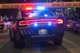 غضب في أمريكا بعد إطلاق الشرطة النار على رجل أسود