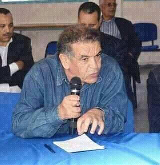 """قيادي بحزب الطليعة """"يفضح"""" تواطئ العدالة والتنمية في ملف النفايات الإيطالية"""