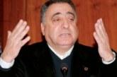 آخر قلاع زيان تتهاوى بالحزب المغربي الحر وتلتحق بالحركة التصحيحية في أفق عقد المؤتمر الاستثنائي