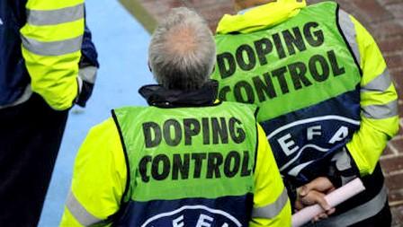 مجلس النواب يصادق على مشروع لمكافحة تعاطي المنشطات في المجال الرياضي