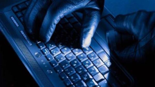 روسيا.. تفكيك شبكة إلكترونية دعائية لداعش
