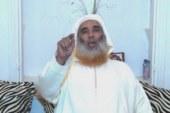 """أبو النعيم يكفر الشيخي على خلفية واقعة """"جهاد النكاح"""" بين عمر وفاطمة"""
