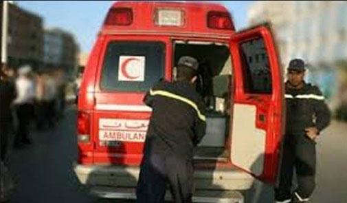 فتح بحث قضائي لمحتجز لدى الشرطة توفي لحظة نقله للمستشفى بالقنيطرة