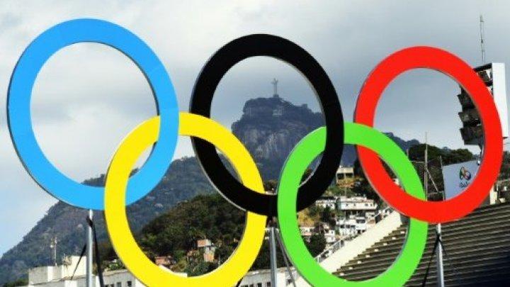 """أنظار العالم تتوجه إلى """"ريو دي جانيرو"""" قبيل افتتاح دورة الألعاب الأولمبية 2016"""