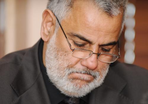 """استقالة 7 أعضاء بحزب العدالة والتنمية في عز الحرب الدائرة بين """"الإخوان"""""""