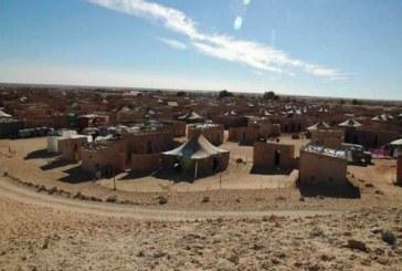 الجيش المغربي يطلق رصاصات تحذيرية لتوقيف تجار مخدرات موالين للبوليساريو