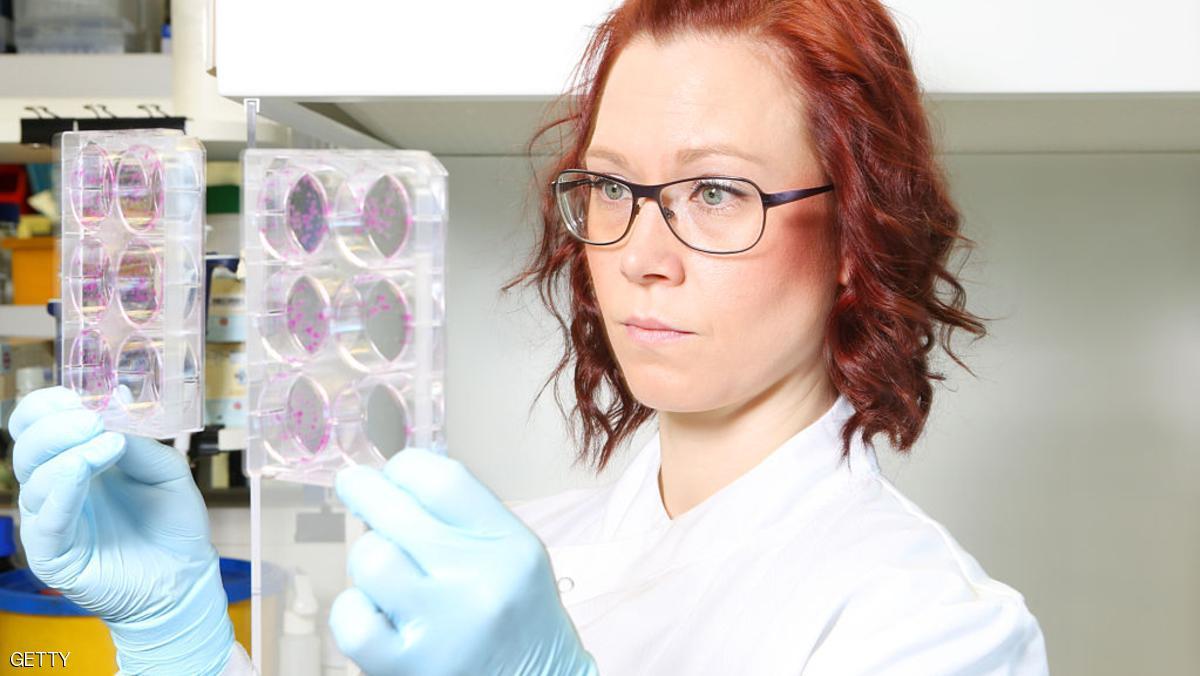 """أمل جديد بتجنب """"الكيماوي"""" لعلاج سرطان الثدي"""