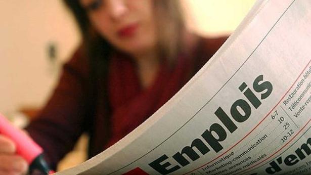 انخفاض معدل البطالة إلى 8,6 في المائة خلال الفصل الثاني من 2016