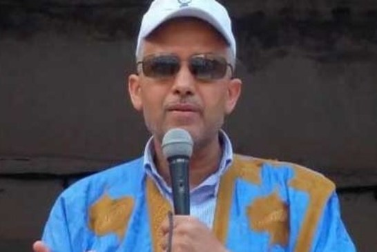 الفضائح تطارد الشوباني…. قضى عطلة رفقة عائلته من ميزانية أفقر جهات المغرب