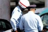 وزارة النقل والتجهيز تقر تعديلات جديدة على مدونة السير