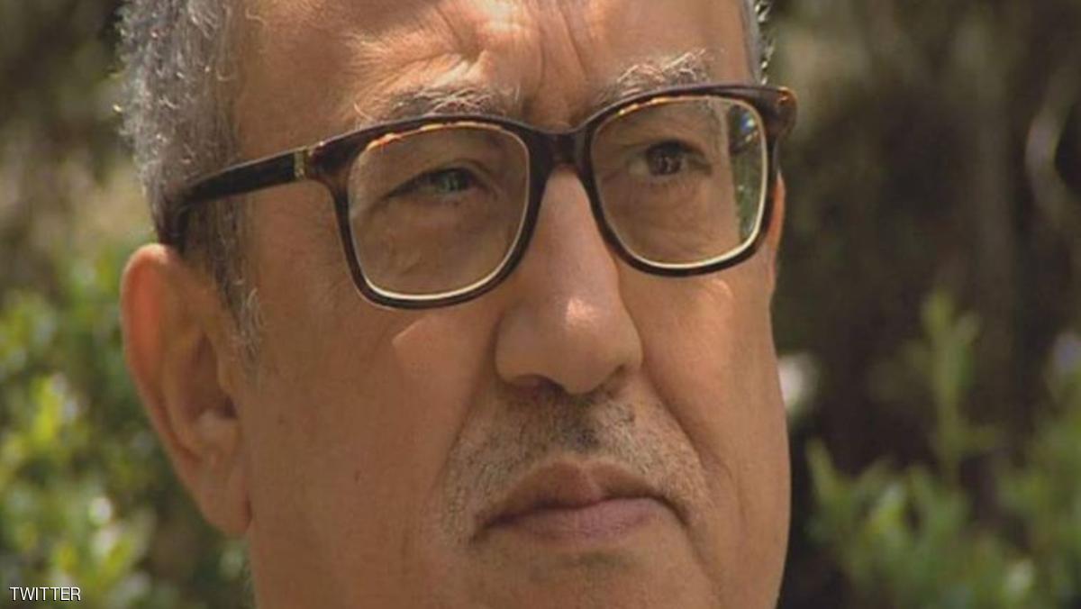 """كاتب أردني مطلوب للتحقيق بسبب كريكاتير مسيء لـ""""الذات الإلهية"""""""