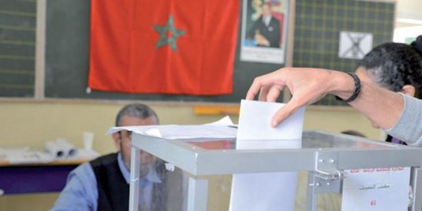 المركز المغربي للشباب والتحولات الديمقراطية يعيد النبش في نتائج انتخابات 7 أكتوبر