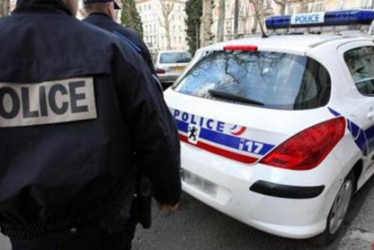فرنسا تعتقل فتاة في الـ 16 بتهمة التحضير لاعتداء إرهابي