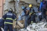 حادث مأساوي… مصرع عائلة مغربية بإيطاليا بسبب انهيار سقف شرفة البلدية
