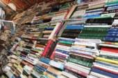 القراء يعيشون أطول من غيرهم