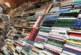 """الاتحاد المهني لناشري المغرب يطلق عملية """"القراءة فعل مقاومة"""" من 6 نونبر الى 20 دجنبر القادمين"""