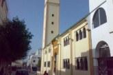 عاجل… مباشرة بعد فتح المساجد بالمغرب… اكتشاف حالتين لإمام ومؤذن مسجد مصابين بكورونا بالدار البيضاء