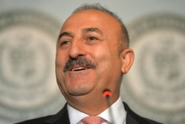 تركيا تستدعي سفيرها لدى النمسا بعد سلسلة خلافات