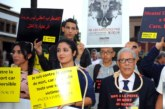 الائتلاف المغربي من أجل إلغاء عقوبة الإعدام يدين جريمة اغتصاب وقتل الطفل عدنان