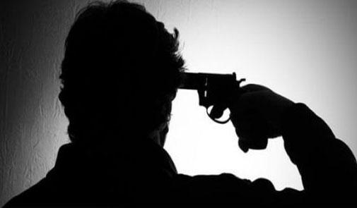 مؤلم… موظف بسجن أوطيطة 2 ينتحر بطلقة من مسدسه