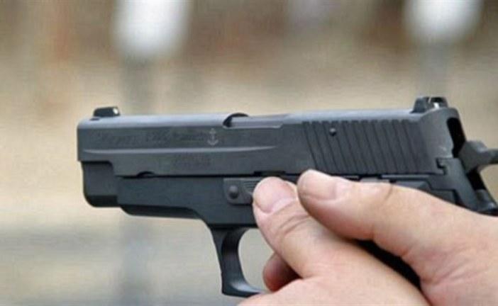 إطلاق النار للسيطرة على 3 مخمورين حاولوا طعن أمني بالحسيمة
