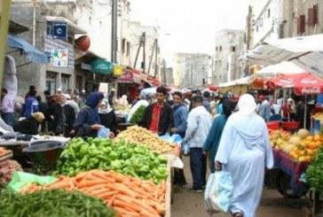 رمضان… وزارة الداخلية تقرر إحداث خلايا لاستقبال الشكايات المرتبطة بالمستهلكين