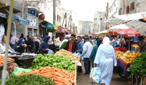 مندوبية لحليمي: أغلب الأسر المغربية غير قادرة على الادخار خلال 12 شهرا المقبلة