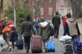 مراكش تحتضن المؤتمر الحكومي الدولي لاعتماد الاتفاق العالمي من أجل الهجرة الآمنة