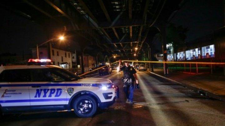 البحث عن قاتل إمام مسجد في نيويورك وجائزة مالية لمن يساعد بالعثور عليه