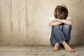 """اعتقال """"بيدوفيل"""" اعتدى جنسيا على عدد من الأطفال داخل مرحاض مدرسة"""