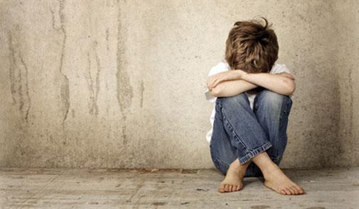 ملف اختفاء الأطفال يستنفر الأمن من جديد