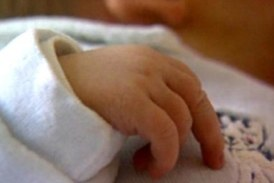 """العثور على الرضيع """"المختطف"""" وإرجاعه لوالديه بالبيضاء وتوقيف متهمين"""
