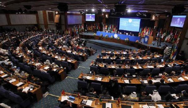 مجلس الأمن يصوت الخميس على قرار جديد بشأن الصحراء المغربية