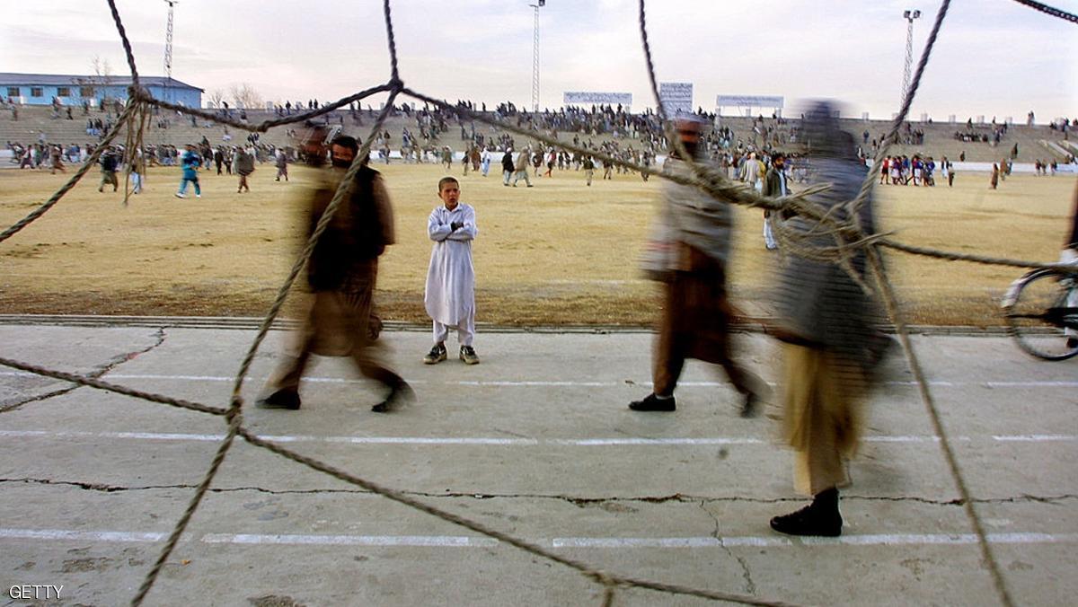 """مسؤول عراقي يؤكد شرط بلاده لتسليم أطفال مغاربة ضحايا """"داعش"""""""