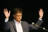 """محمود درويش """"يزعج"""" حيا وميتا… قصيدة سجل أنا عربي تحرج وزيرة إسرائيلية"""
