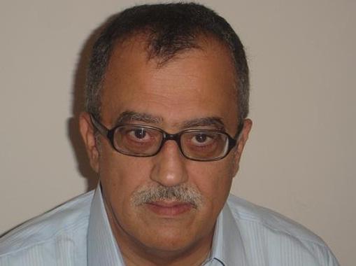 اغتيال كاتب أردني على خلفية نشره رسما كاريكاتوريا اعتبر مسيئا للذات الإلهية