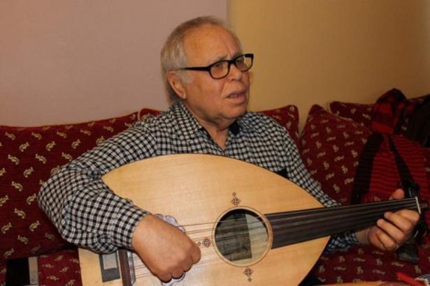 نقل جثمان الفنان المرحوم محمد الإدريسي الثلاثاء للمغرب