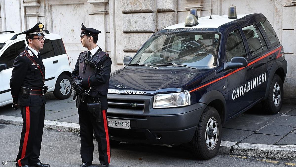 """طرد مواطن مغربي لأسباب تتعلق بـ""""أمن الدولة الإيطالية"""""""