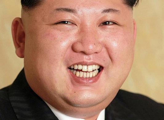 """كوريا الشمالية تتوعد """"هناك المزيد من الهدايا في الطريق لأمريكا"""""""
