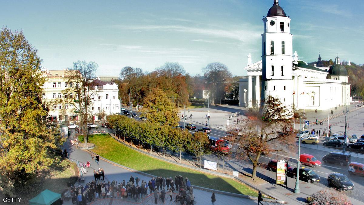 أرخص 10 مدن أوروبية لقضاء إجازة هذا الخريف