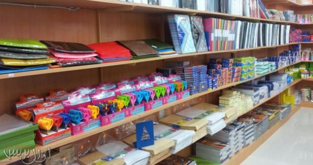 وزارة التربية الوطنية تكشف عن تاريخ تسويق الكتب الجديدة لمادة التربية الإسلامية