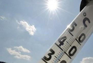مديرية الأرصاد الجوية تتوقع سحبا غائمة على امتداد المملكة الأحد