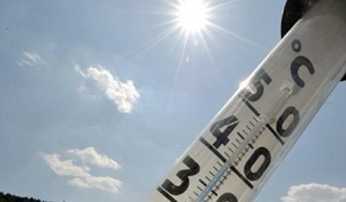 نشرة خاصة… موجة حرارة من اليوم الخميس إلى غاية الأحد المقبل بالعديد من المدن