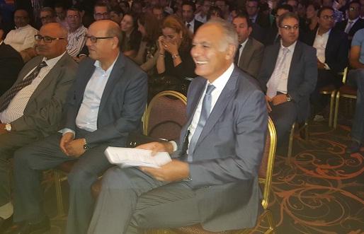 """مزوار لـ""""المغربي اليوم"""": """"سحب جمايكا لاعترافها بالبوليساريو إشارة جديدة لدعم المغرب"""""""