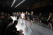 المغرب وجهة حصرية للدورة 64 لأسبوع الموضة في مدريد