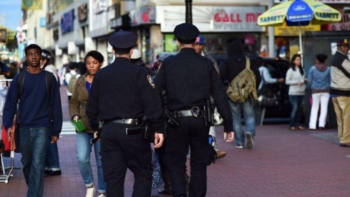 شرطة نيويورك تستبعد دافع العداء الديني وراء محاولة حرق مسلمة بمانهاتن