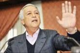 الاتحاد الدستوري يساند القرارات الحكومية لتدبير جائحة كورونا