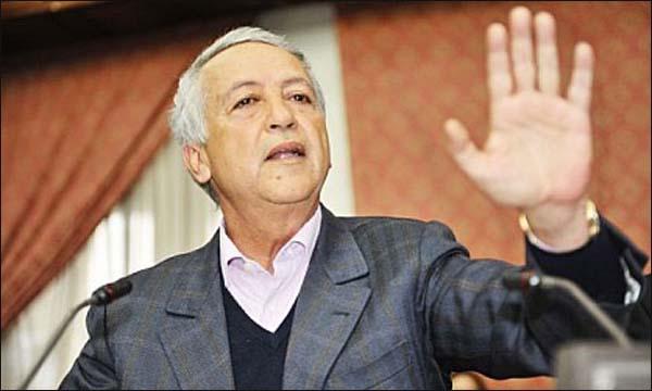 تعهدات وزارية بفتح تحقيق في ظروف إيواء بعض الحجاج المغاربة