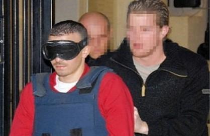 إدارة التامك تنفي قيام أشرف السكاكي بالاتجار الدولي في المخدرات انطلاقا من زنزانته